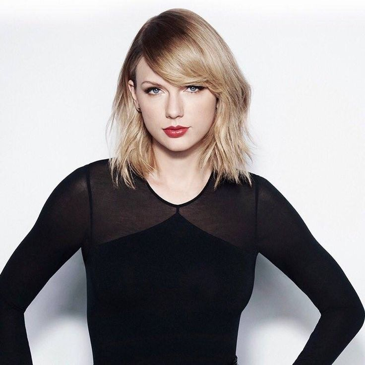 Pin by Pao🦔🧡 on Taylor Swift ️ | Taylor swift photoshoot ...