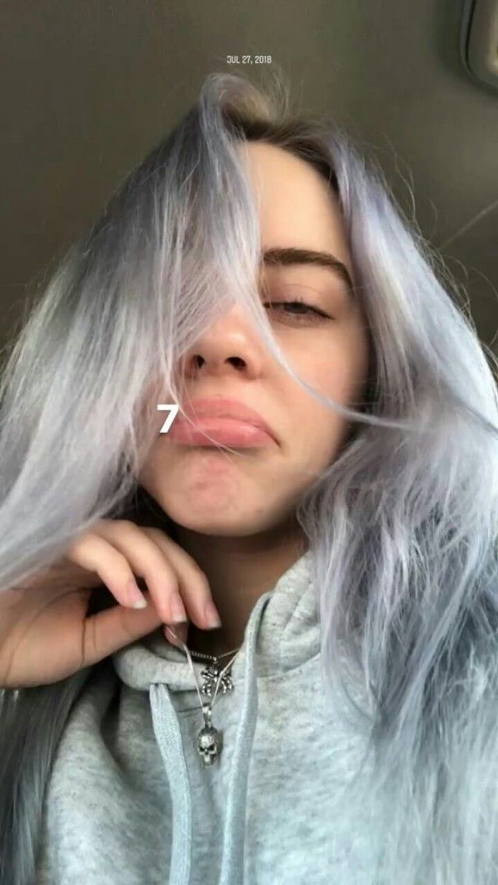 Pin by Jazz on billie in 2019 | Billie Eilish, Singer