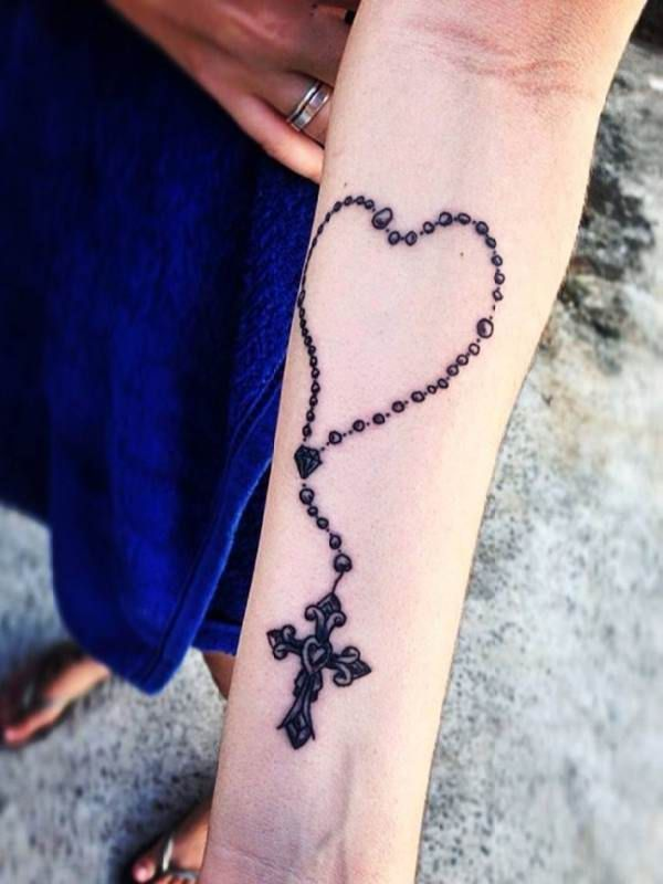 1000 ideas about cross heart tattoos on pinterest celtic signs cross drawing and cross heart. Black Bedroom Furniture Sets. Home Design Ideas