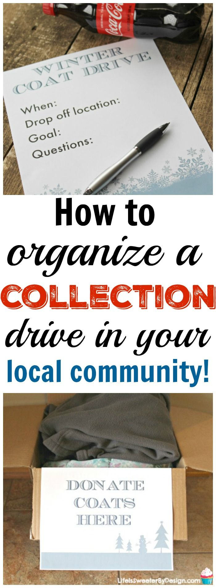Description of workrite willow monitor arm willow is specifically - How To Organize A Collection Drive In Your Local Community These Tips Will Help You Support Local Charities And Give Back To Others