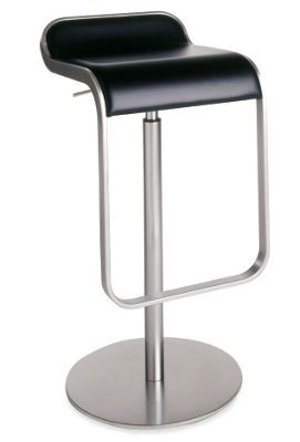 39 Best Counter Stools Images On Pinterest Counter