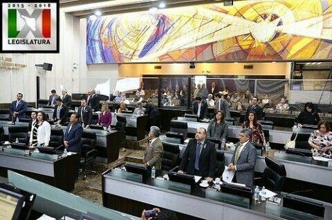 #LaRealnoticia Reforma el Congreso la Ley del Registro Civil para el Estado de Sonora http://ht.ly/ZeItU