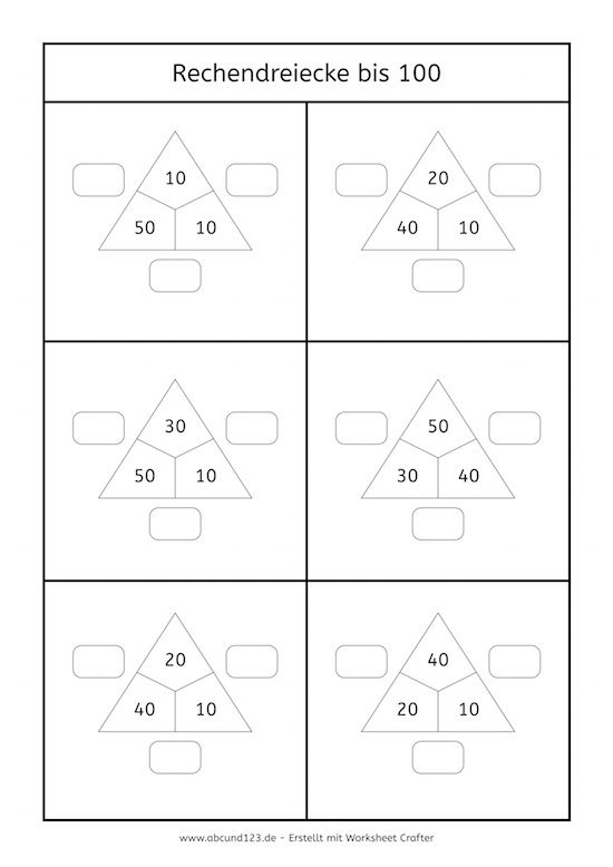207 best Matematika művelet images on Pinterest | Math activities ...