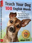 Dog training articles – how to get your dog to listen and do what you say