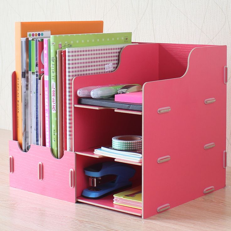M s de 25 ideas fant sticas sobre cajas en pinterest for Articulos decorativos para oficina