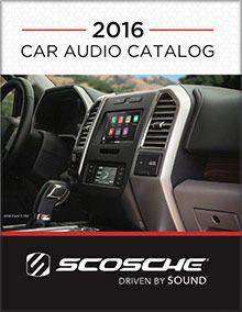 best ideas about car audio installation car scosche car audio award winning innovator of car audio installation hardware