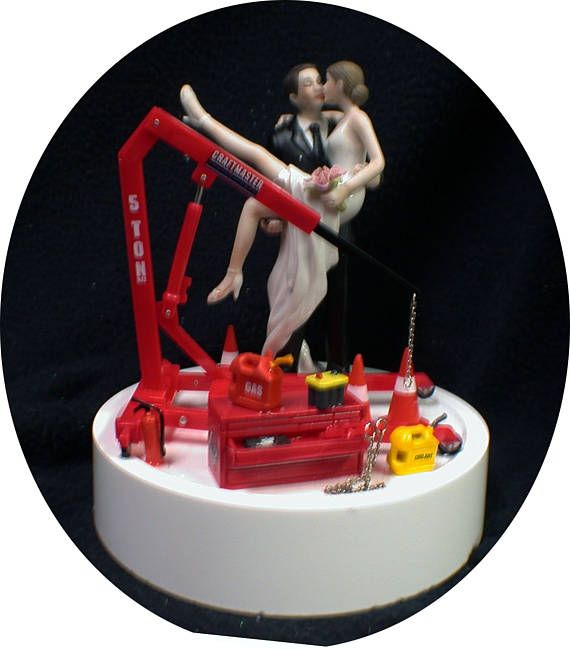 car guy wedding cake topper best 25 mechanic cake ideas on cakes for 12388