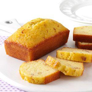... on Pinterest | Apple crisp, Apple crisp recipes and Apple pie sangria