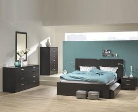 Like this bedroom set