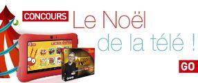 Programme TV Télé 7 Jours : programmes TV - TNT - ADSL - CABLE