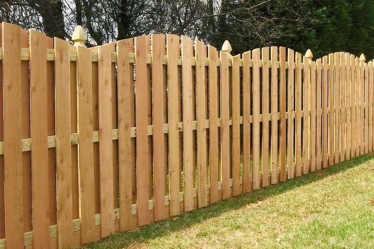 shadow box fence design gate plans wood fences