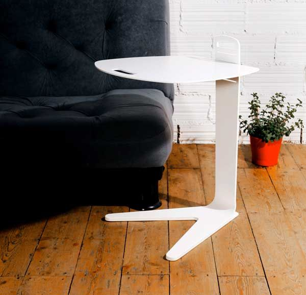 Covis By Ricard Mollon Furniture Sofa Side Table Contemporary Modern Furniture