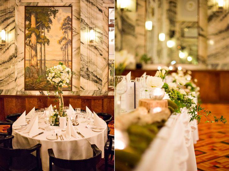 Best brisbane wedding reception venues images on