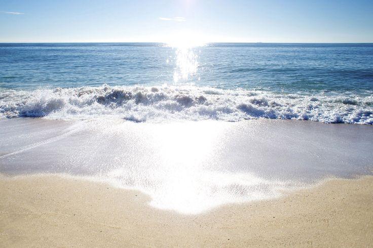 Een goedkope zonvakantie Portugal boek je eenvoudig en snel op TUI.nl. Bekijk ons uitgebreide aanbod voordelige zonvakanties Portugal online!