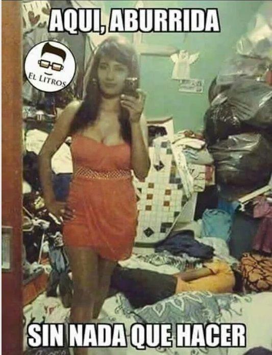 videoswatsapp.com imagenes chistosas videos graciosos memes risas gifs chistes divertidas humor http://ift.tt/2i1MIkT