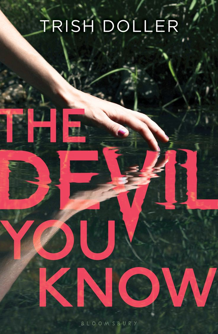 The Devil You Know by Trish Doller (June 2, 2015) -> http://novelnovice.com/2014/09/08/exclusive-cover-reveal-contest-the-devil-you-know-by-trish-doller/