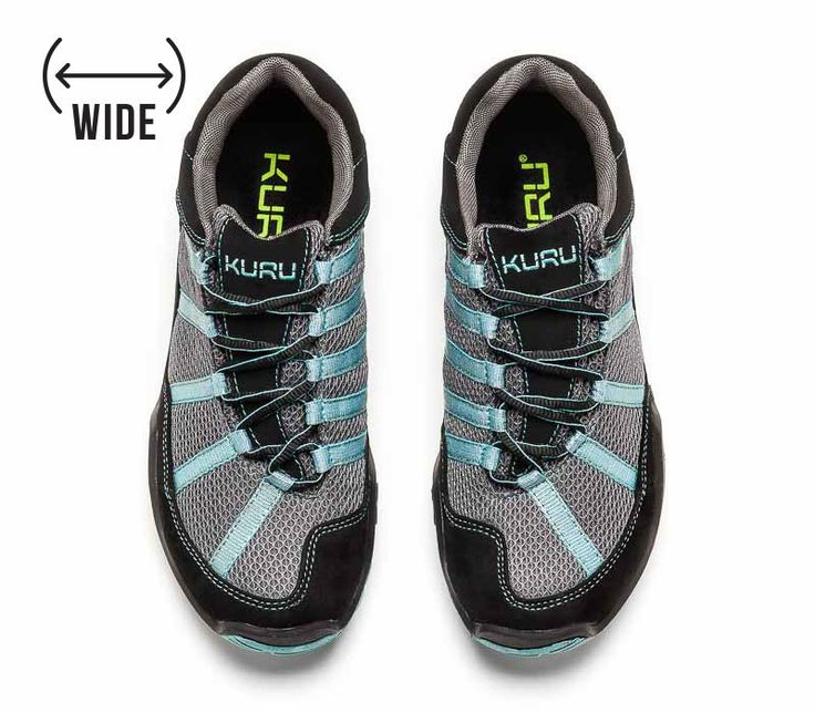 Chicane Wide Women S Active Walking Shoes For Plantar