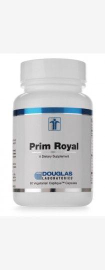 Prim Royal by DouglasLaboratories - Cardiovascular Health.