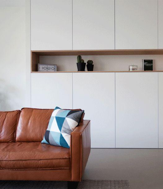 Maatwerk   Interieur design by nicole – Sonja De Boer- Jovanic