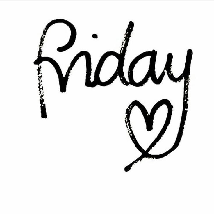 Finalmente es Viernes!  #hellofriday #tgif #weekend #enjoy #relax #byou #becomplete