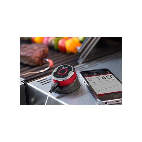 iGRILL mini trådløst stegetermometer til iPhone/Android