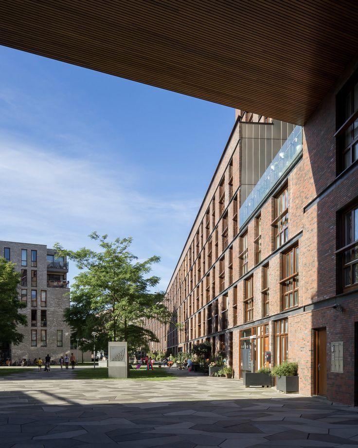 amsterdam-modern-architecture-facade-het-funen-mark-hadden-photography-architectuurfotograaf-131-3.jpg