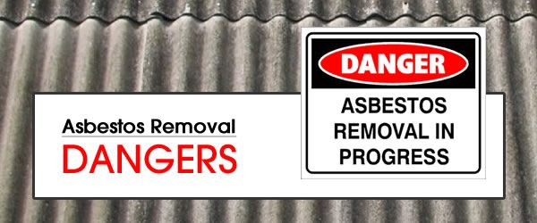 Asbestos Removal Licensing in Brisbane - What is required