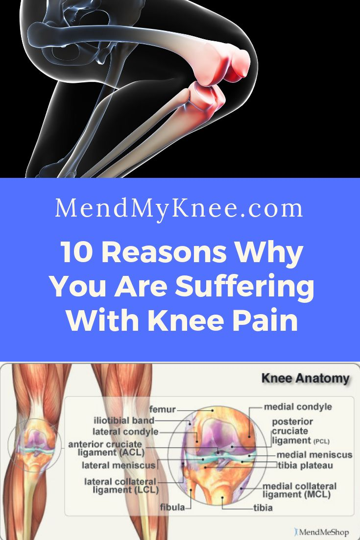 Pin on Injury Recovery
