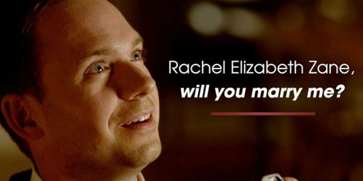 'Suits' Season 5 Spoilers: Mike And Rachel Call Off Wedding Because Of Robert Zayne? - http://www.movienewsguide.com/suits-season-5-spoilers-mike-and-rachel-call-off-wedding-because-of-robert-zayne/73124