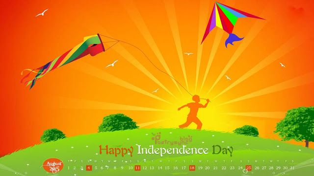 Happy Indepedence Day 15 August Images For FB | Poetry