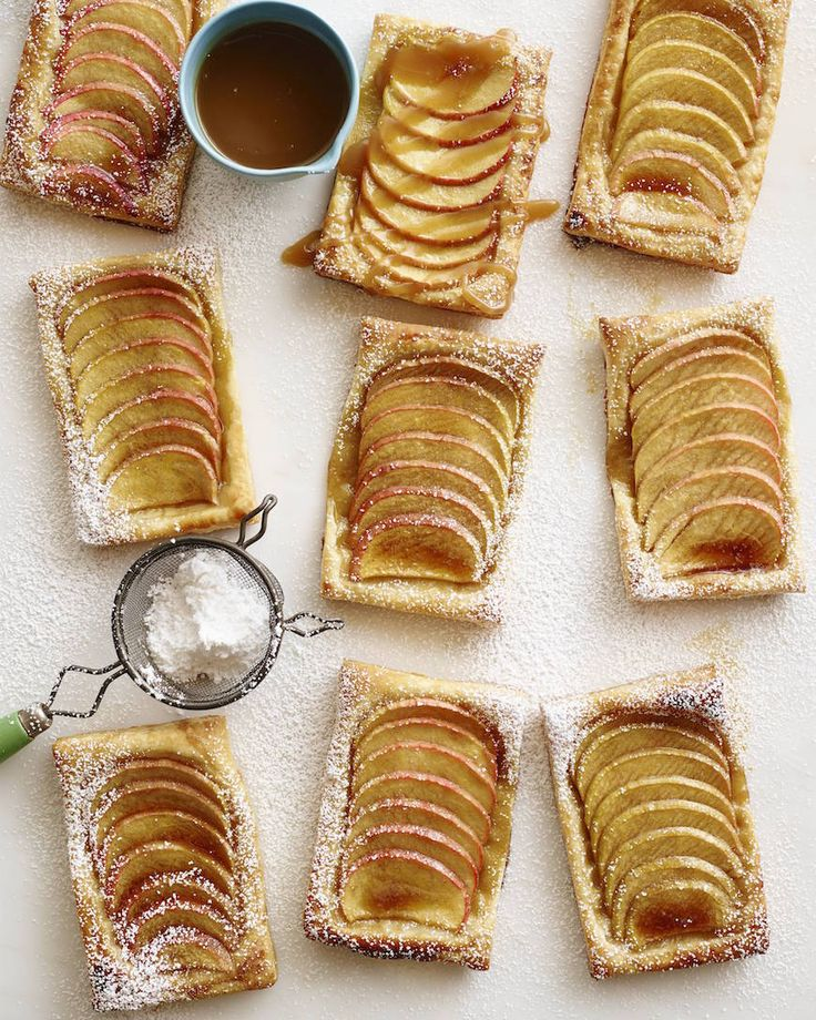 1000 Ideas About Dinner Party Desserts On Pinterest