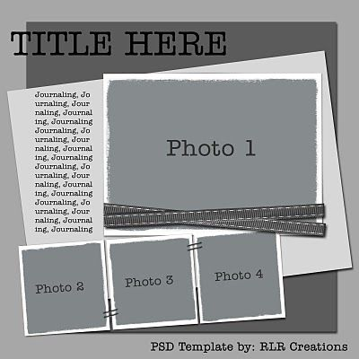 templates for scrapbooking to print - best 25 scrapbook templates ideas on pinterest simple