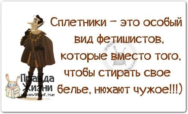 b_IlC6vmNXQ.jpg (604×367)