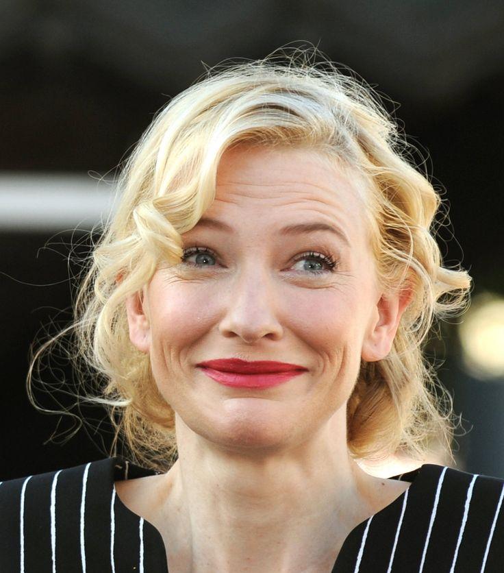Cate Blanchett Picture #102790