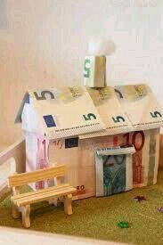 Hochzeitsgeschenke Geld Hausbau Teure Geschenke