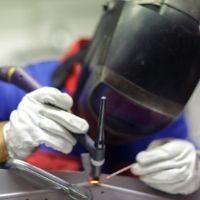 Smarter Schooling is your best resource for finding online welding schools, programs and courses.