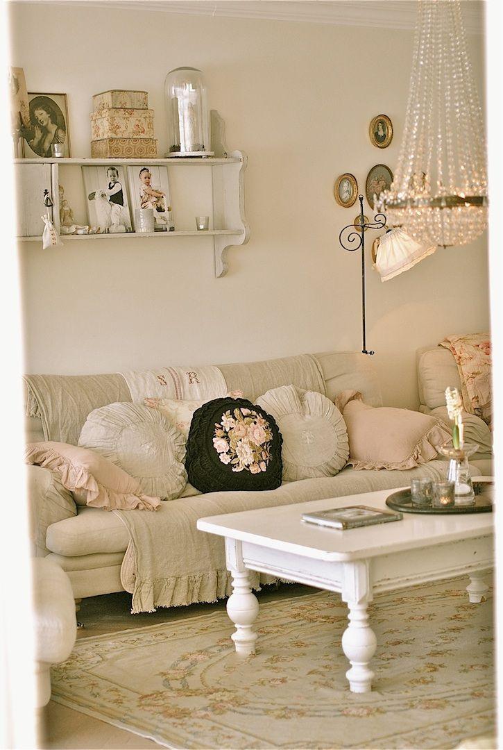 30 best mesas ratona images on pinterest salvaged. Black Bedroom Furniture Sets. Home Design Ideas