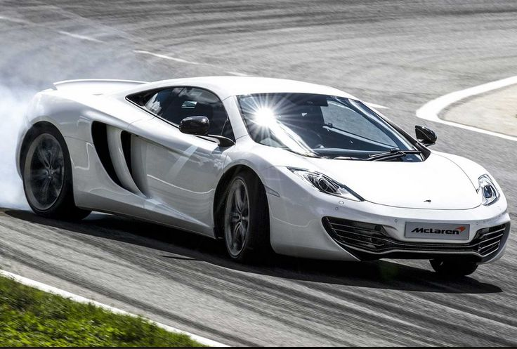 We LOVE #SupercarSunday on Pinterest! Check out this stunning Mclaren MP4-12C. You won't believe it's price: www.ebay.com/itm/Other-Makes-Other-2013-mclaren-mp-4-12-c-/131175525592?forcerrptr=true&hash=item1e8aabacd8&item=131175525592&pt=US_Cars_Trucks?roken2=ta.p3hwzkq71.bdream-cars