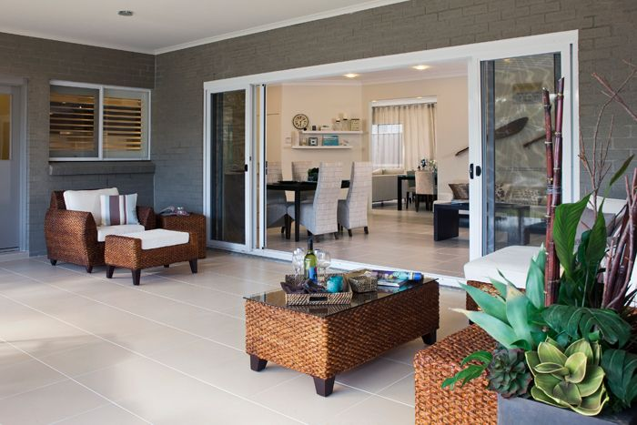Masterton homes designs outdoors pinterest house for Home designs masterton