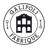 Découvrez les dernières recettes de Galipoli. Galipoli Fabrique de produits d'entretien fait maison.