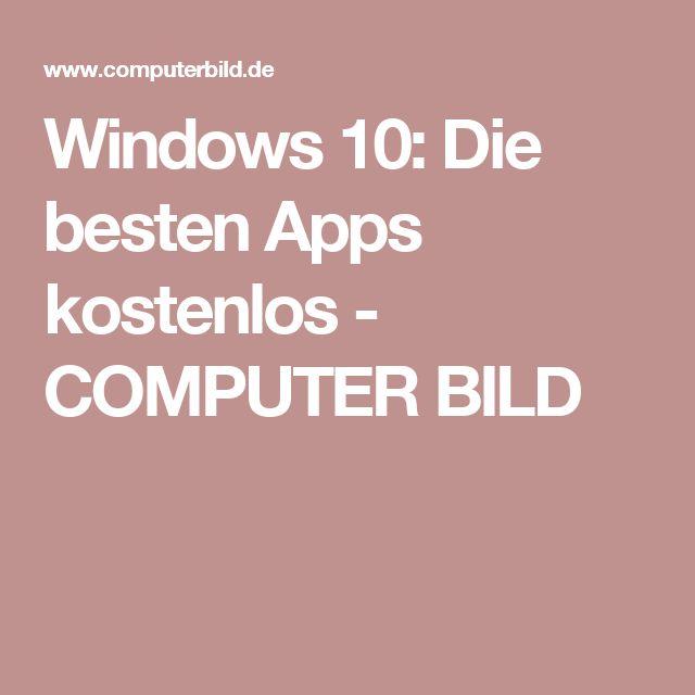 windows 10 die besten 100 apps im store gratis zum herunterladen hilfe pinterest. Black Bedroom Furniture Sets. Home Design Ideas