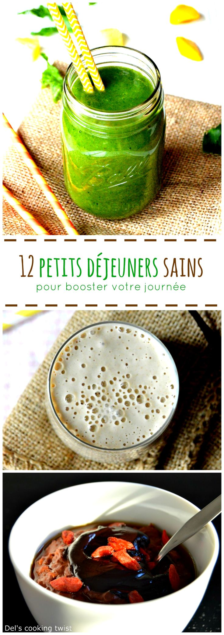 best Food images on Pinterest Petit fours Conch fritters and