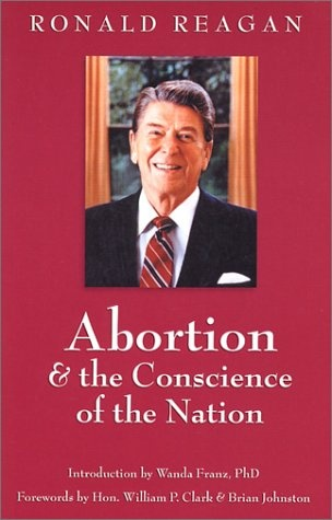 Paper kennedy immigration reagan and policy research