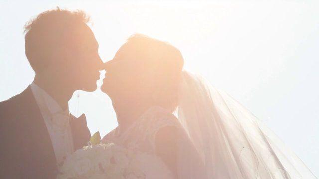 wedding video rome, wedding video, wedding film, wedding videography, wedding, bride