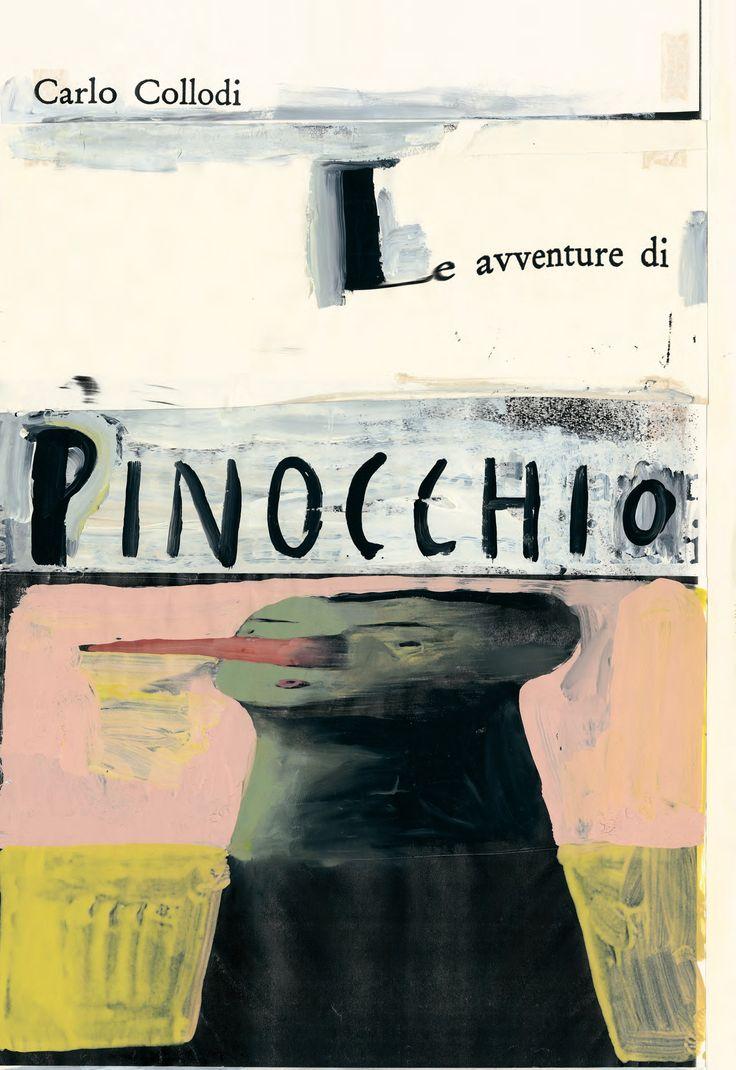 Gianluigi Toccafondo - Google 搜尋