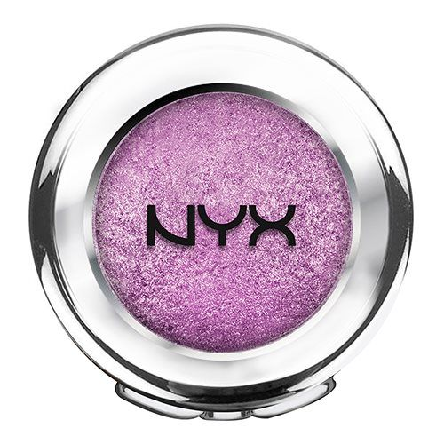 NYX Prismatic Eye Shadow Punk Heart