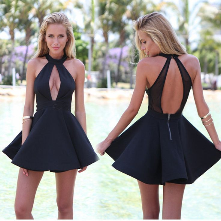 60 Best Women 39 S Sexy Club Dresses Images On Pinterest
