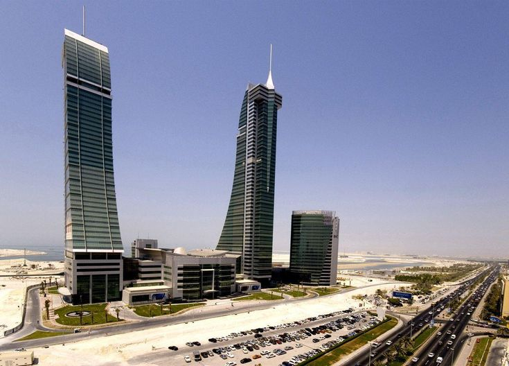 Behzad Group- Taking Bahrain Architecture to the Next Level_1 bahrain architecture Behzad Group: Taking Bahrain Architecture to the Next Level Behzad Group Taking Bahrain Architecture to the Next Level 2