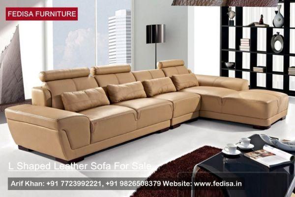 Cheap Sofa Set Designs With Price Sofa Set Buy Sofa Sets Online In India Cheap Sofa Sets Sofa Set Designs Sofa