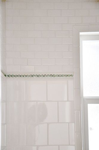 27 Best Images About Accent Tile Inspiration On Pinterest Glass Mosaic Tile